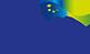 SGI Europe